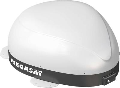 megasat-sat-anlage-shipman-kompakt