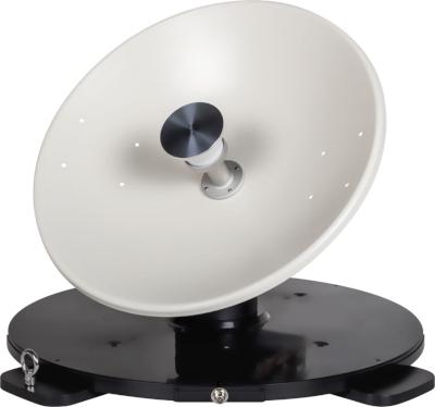 megasat-sat-antenne-campingman-portable-eco