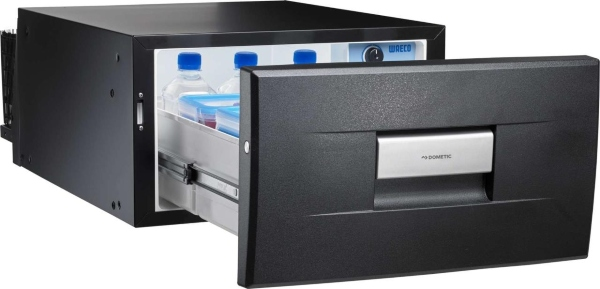 dometic-kompressor-kuehlschrankschublade-coolmatic-cd-30