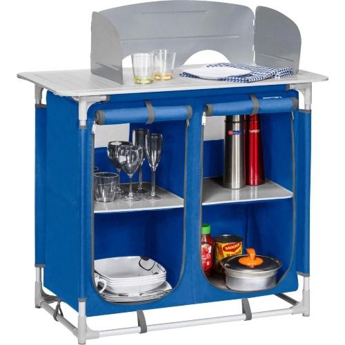 berger-kuechenbox-4-faecher-blau