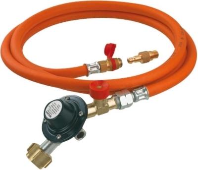gok-gasdruckregler-mit-schlauch-und-uebergangsstueck