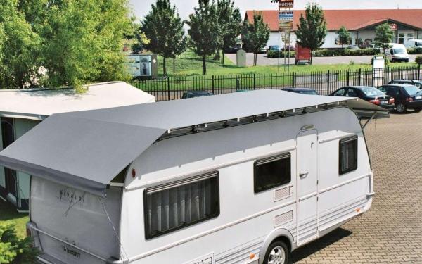 nellen-zelte-wohnwagen-schutzdach-typ-1-380-450-cm