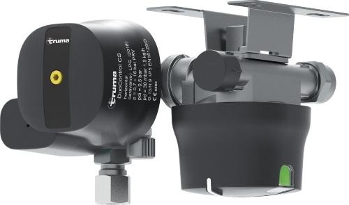 truma-gasdruckregler-duocontrol-cs-horizontal