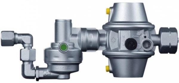 truma-gasdruckregler-monocontrol-cs