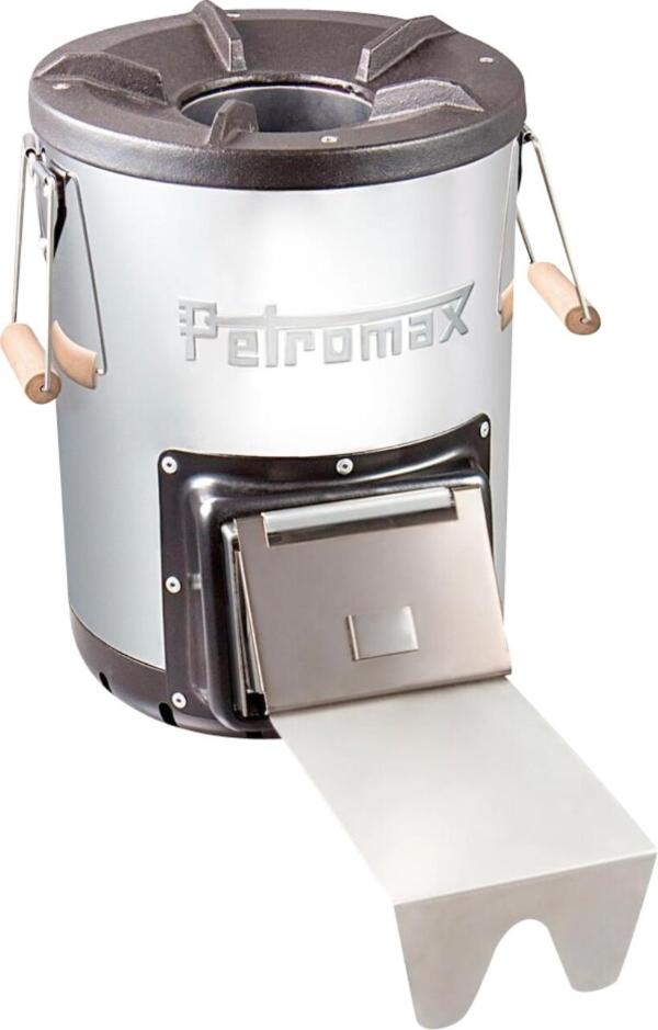 petromax-raketenofen-rf33-ablage