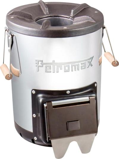 petromax-raketenofen-rf33-mini-outdoor-kueche