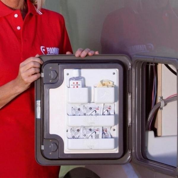 pocket-kassett-organizer