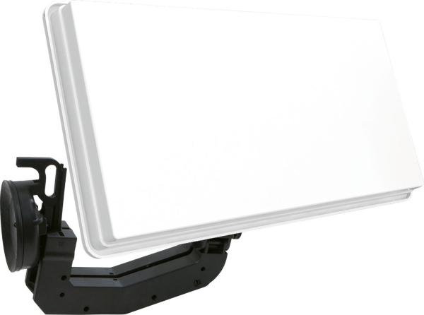 sat-antenne-opticum-easyfind-traveller-camping-set