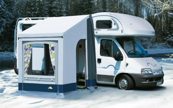 winter-reisemobilvorzelt-globus-plus