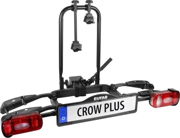 eufab-crow-plus-fahrradtraeger