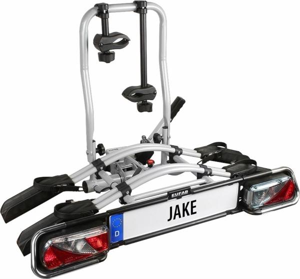 eufab-fahrradtraeger-anhaengerkupplung-jake
