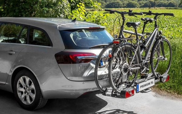 eufab-fahrradtraeger-anhaengerkupplung-premium-tg