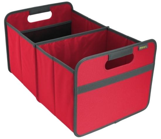 meori-faltbox-classic-hibiskus-rot-large