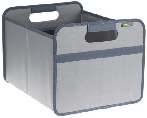 meori-faltbox-classic-stein-grau-medium