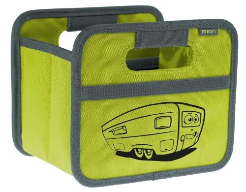 meori-faltbox-mini-caravan-gruen