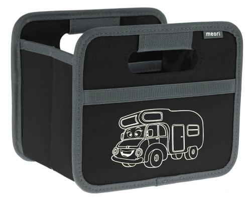 meori-faltbox-mini-travel-trailer-schwarz