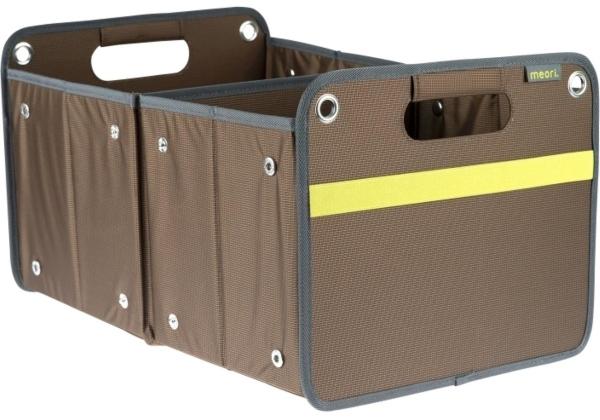meori-faltbox-outdoor-earth-brown-solid