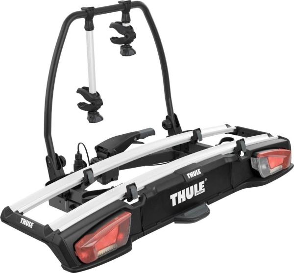thule-fahrradtraeger-velospace-xt