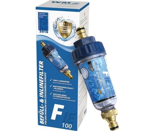 wm-aquatec-fie-100-befuellfilter-inlinefilter
