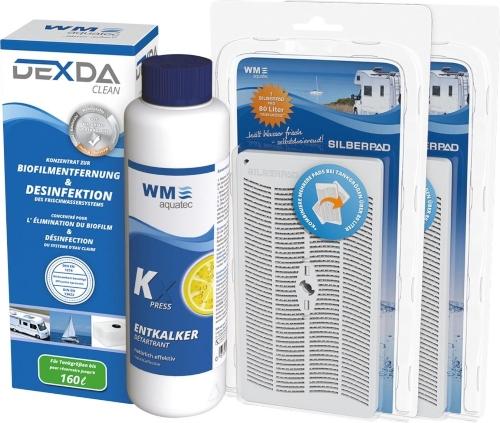 wm-aquatec-hygiene-set