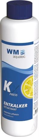 wm-aquatec-kxpress-entkalker-0-25-l