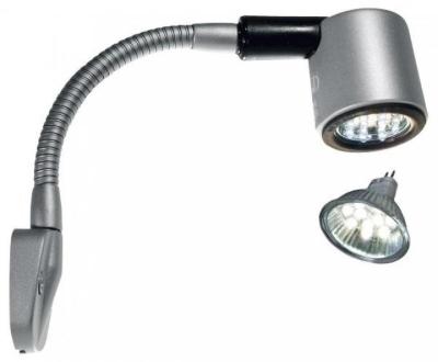 berger-6-smd-led-spot-mr11