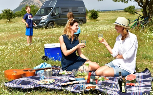 berger-picknickdecke-135-x-190-cm-picknick-ideen