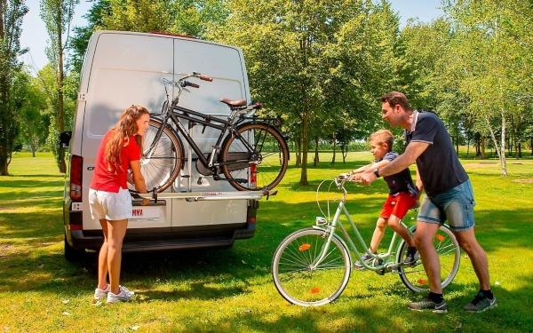 fiamma-carry-bike-fahrradtraeger-vw-crafter-ab-2016