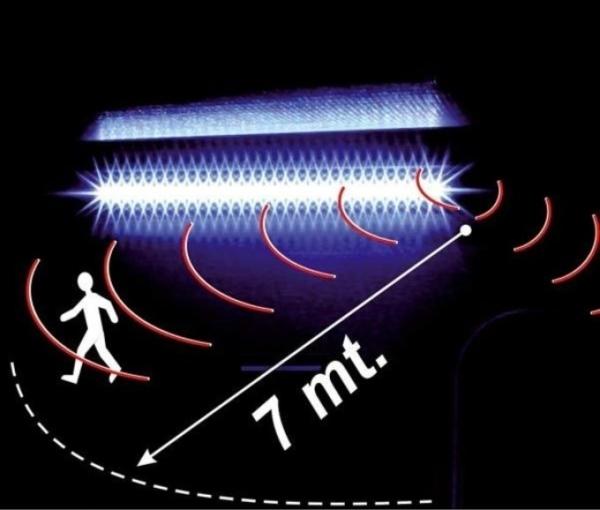 fiamma-led-sensor-door-light