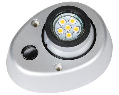 frilight-led-smd-aufbauspot-eyelight-12-volt-led-leuchtmittel-wohnmobil