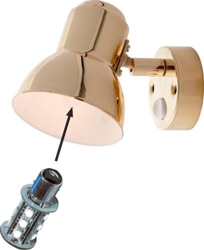 frilight-leuchtmittel-15-smd-ba15s-12-volt-led-leuchtmittel-wohnmobil
