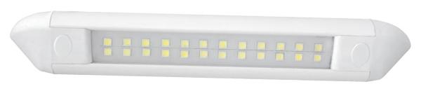led-lichtleiste-550-mm-12-volt-led-leuchtmittel-wohnmobil