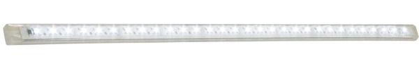 led-lichtleiste-orion-12-volt-led-leuchtmittel-wohnmobil