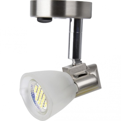 lilie-merle-led-aufbauspot-12-volt-led-leuchtmittel-wohnmobil