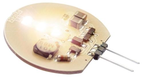 pro-car-power-led-modul-12-volt-led-leuchtmittel-wohnmobil