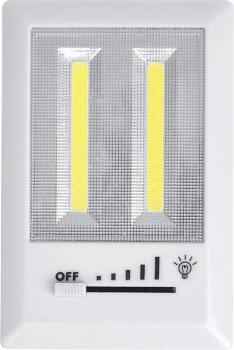 proplus-led-licht-dimmbar