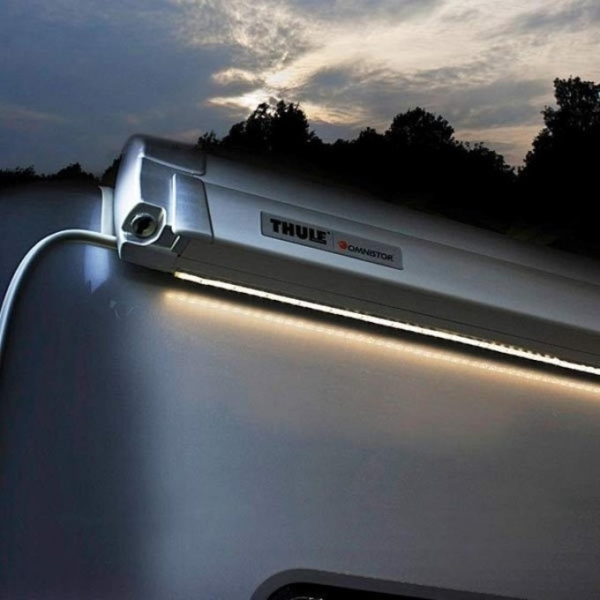 thule-led-strip-fuer-markisen-5-m-camping-beleuchtung