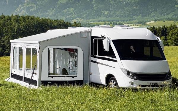 thule-panorama-6200-6300-markisen-vorzelt-large-3-25-wochenendausflug-wohnmobil-schweiz