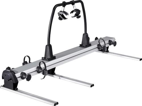 thule-velo-slide-fahrradtraeger-heckgarage