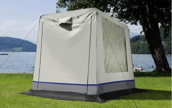 berger-geraete-und-kuechenzelt-granary-deluxe-campingtrends-2020