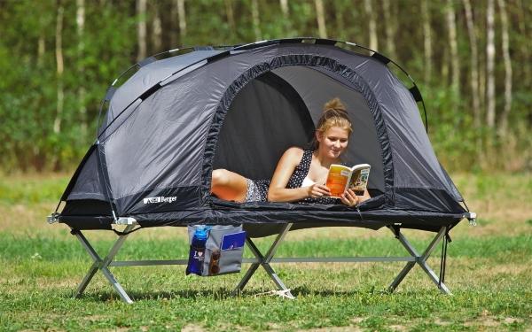 berger-moskitozelt-zu-feldbett-campingtrends-2020