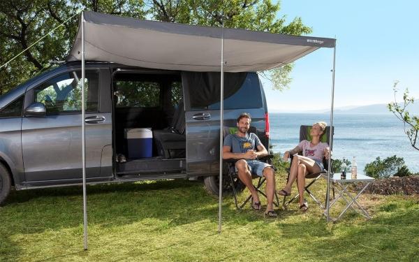 berger-sonnenvordach-fuer-bus-wohnwagen-campingtrends-2020