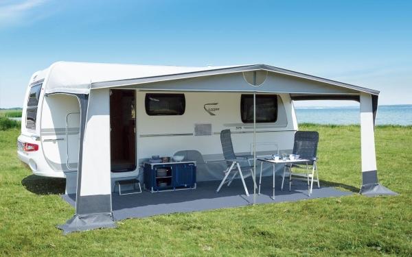 berger-vorzeltteppich-soft-450g-300x300
