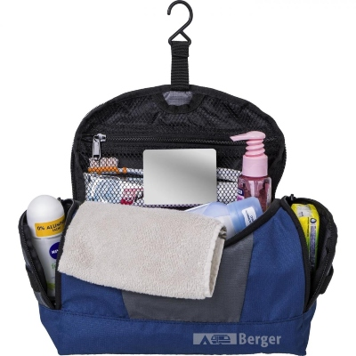 berger-washbag-premium