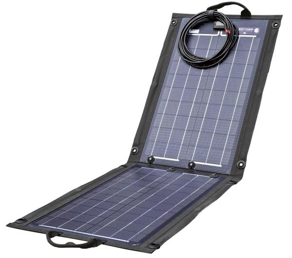 buettner-mobiles-solarmodul-mt50-travel-line