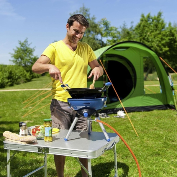 campingaz-party-grill-400-50-mbar