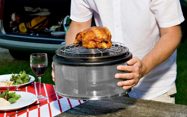 cobb-grill-easy-to-go-grillen-auf-dem-campingplatz