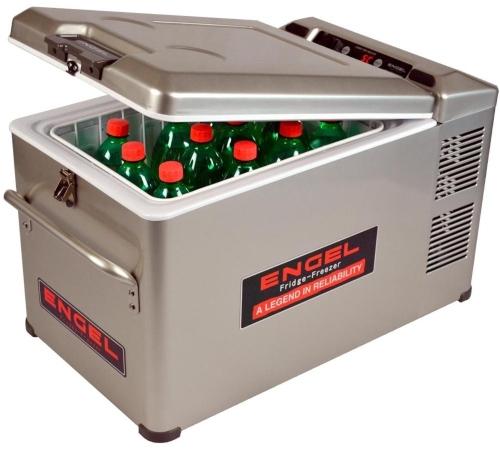 engel-mt35g-p-kompressorkuehlbox-32-liter