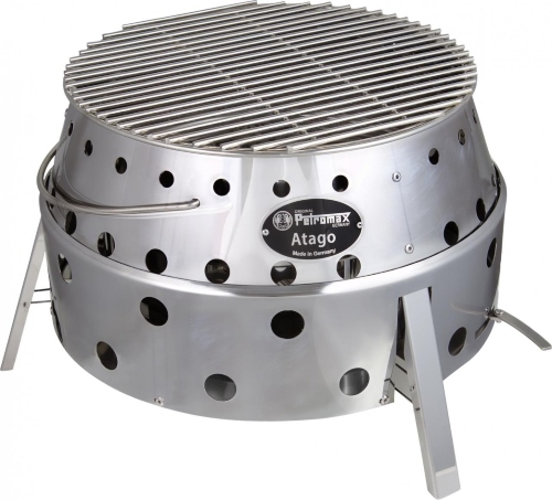 petromax-atago-bbq-grill-klappgrill