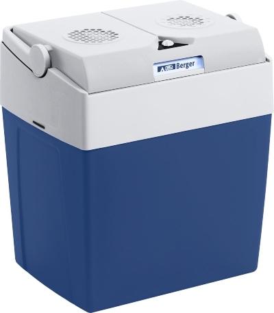 berger-ac-dc-elektrokuehlbox-29-liter-kuehlboxen-test
